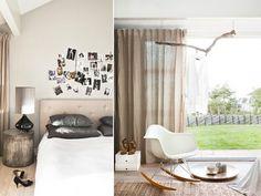zasłony sypialnia - Szukaj w Google