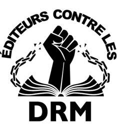 Editions factotum scribus: Ebooks Gratuits