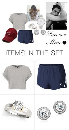 """Robert Downey Jr Set"" by ocean-aesthetics on Polyvore featuring art"
