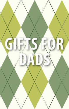 today show father's day gifts