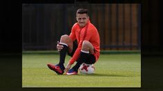 Arsenal fear Sanchez is ready to leave for NOTHING next year if they do not sell him this summer