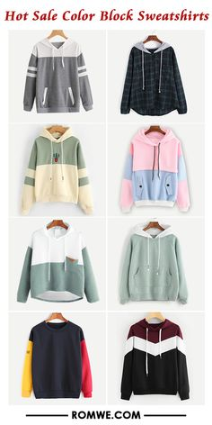 33 Best ideas for drawing clothes girl hoodie Komplette Outfits, Teen Fashion Outfits, Korean Outfits, Outfits For Teens, Stylish Outfits, Girl Fashion, Cool Outfits, Womens Fashion, Pull