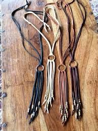 Image result for images of beaded lariat necklaces