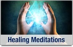 Guided Meditations to Download