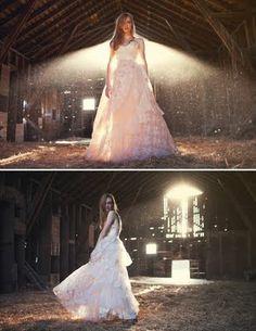 light = incredible photos