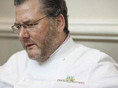 Famed Chicago Chef Charlie Trotter, found dead