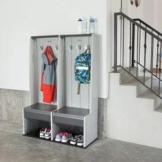Lifetime All Weather Storage Locker