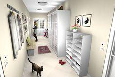 57 Besten Sweet Home 3d Bilder Auf Pinterest Build House Floor