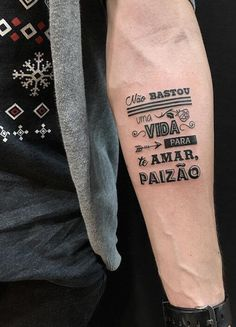 tattoo-font-ideas-37