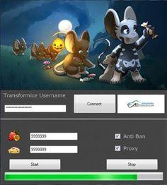 Transformice Multi Hack Tool Cheat 2016 tool download. With updated Transformice Multi Hack Tool you will have just fun. Try Transformice Multi Hack Tool tool. Transformice Multi Hack Tool working with last update.