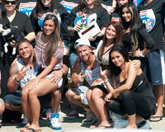 Wanna meet the cast of Jersey Shore? BOOM, here's how you can: http://www.facebook.com/jerseyshoremtv/app_190322544333196
