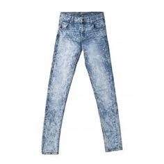 Tighter Skin, Cheap Monday, Tights, Skinny Jeans, Pants, Fashion, Navy Tights, Trouser Pants, Moda