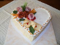 Sandwich Cake, Sandwiches, Salty Foods, Salty Cake, Hors D'oeuvres, Food Decoration, Appetizer Dips, Savoury Cake, Creative Food