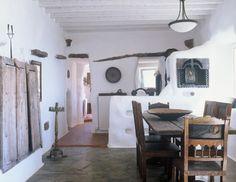 Luxury Villa with Pool in Mykonos, Luxury Self-catering villa in Mykonos with private pool, Villa Haliades