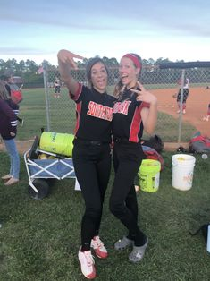Funny Softball Quotes, Softball Rules, Softball Photos, Volleyball Pictures, Girls Softball, Fastpitch Softball, Softball Players, Softball Cheers, Golf Quotes