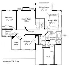 6c76d68d3a71d2b38c66cb2bc42796ca in law suite home floor plans house plans with mother in law suites contemporary, ranch, in,Floor Plans For Homes With Mother In Law Suites