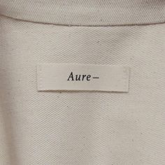 """Johanne Aure on Instagram: """"Launching soon 🌼"""""""