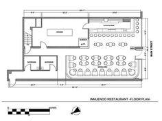 Restaurant Floor Plans Restaurant Kitchen Floor Plans Best Buy