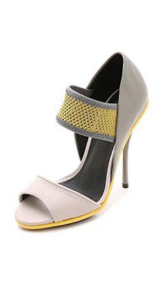 awesome L.A.M.B. Women's Barrie Dress Sandal