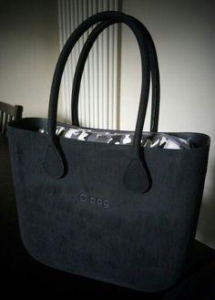 o'bag brush - Google-Suche Pandora Bag, Pandora Bracelets, Pandora Jewelry, Pandora Charms, Fashion Bags, Fashion Shoes, Fashion Outfits, Pretty Girl Swag, Michael Kors Jet Set