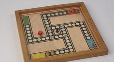 The Nazi Board Games of World War II