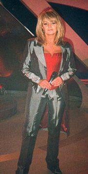 Bonnie Tyler Bonnie Tyler, 80s Music, Rock And Roll, Idol, Singer, Beautiful, Style, Fashion, Swag