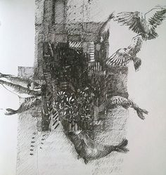 """Artmilka"" Gallery  https://www.facebook.com/artmilka?fref=ts"