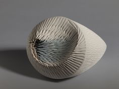 Sea Forest; Martha Pachon Rodriguez