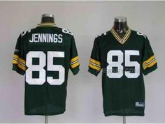http://www.xjersey.com/packers-85-greg-jennings-green-jerseys.html PACKERS 85 GREG JENNINGS GREEN JERSEYS Only $34.00 , Free Shipping!