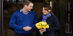 La Regina Elisabetta scherza sulla nascita del Royal Baby - http://www.lavika.it/2013/07/regina-elisabetta-sul-royal-baby/
