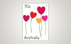 The Special Occasions stamp collection expands this month with the addition of 10 new stamps.