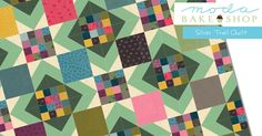 mbs-silver-trail-quilt-cover-by Oda May-This quilt finishes at approximately x Strip Quilts, Scrappy Quilts, Easy Quilts, Quilt Blocks, Layer Cake Quilts, Layer Cakes, Laundry Basket Quilts, Quilting Tutorials, Quilting Ideas
