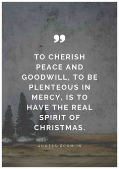 Merry Christmas Quotes 2019 : QUOTATION - Image : Quotes Of the day - Description Merry Christmas Jesus vintage cards: Merry Christmas Greetings Message, Merry Christmas Quotes Jesus, Short Christmas Wishes, Christmas Wishes Quotes, Merry Christmas Funny, Xmas Wishes, Witty Quotes, Top Quotes, Funny Quotes