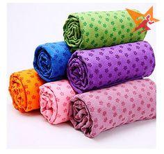 Bán khăn trải thảm tập Yoga có hạt mát xa giá rẻ - Thảm tập Yoga tại hà nội http://thamtapyogataihanoi.blogspot.com/2016/10/ban-khan-trai-tham-tap-yoga-co-hat-mat.html