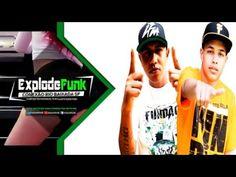 MC PP da VS e MC João - Sem Caps, Sem Placa (DJ R7) Lançamento 2015 ~ CANALNOSSOFUNK