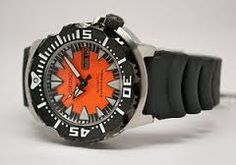 Seiko Monster, Ticks, Monsters, Watches, Accessories, Wristwatches, Clocks, The Beast, Jewelry Accessories