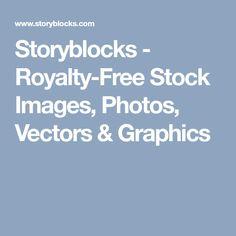 e1424243f296 Storyblocks - Royalty-Free Stock Images