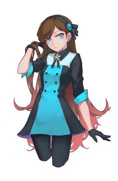 Zerochan has 52 Mabel Pines anime images, Android/iPhone wallpapers, fanart, and many more in its gallery. Mabel Pines is a character from Gravity Falls. Reverse Falls Mabel, Reverse Pines, Reverse Gravity Falls, Anime Gravity Falls, Gravity Falls Fan Art, Gravity Falls Bill, Dipper X Mabel, Mabel Pines, Billdip