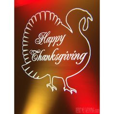 From everyone @RentMyWedding wishing you and your loved ones a #Happy #Thanksgiving!