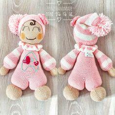 #orgu #örgü #elisi #elişi #poz #photo #pink #pinkhair #bebepost #minnosbebek #orgubebek #uykuarkadasi #uykuarkadaşı #crochet #sleepfriend #hamileanneler #annelik #internetanneleri #iganneleri #blue #mavi #sunum #sunumönemlidir #vucut #anatomy #yenidogan #doll #amigurumidoll