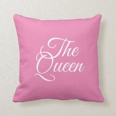beautiful the pillow design for the queen pink wedding rehearsals, tamera mowry wedding, sherwani wedding #weddinginspo #weddingfun #weddingku, christmas decorations, thanksgiving games for family fun, diy christmas decorations Diy Christmas, Christmas Decorations, Tamera Mowry, Wedding Sherwani, Thanksgiving Games, Wedding Rehearsal, Fun Diy, Custom Pillows, Pillow Design