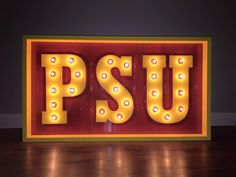 Custom university admission essay pittsburgh