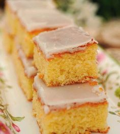 Mexican Food Recipes, Gourmet Recipes, Sweet Recipes, Cake Recipes, Christmas Desserts, Christmas Baking, Delicious Desserts, Yummy Food, Pan Dulce