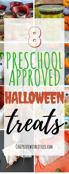 Celebrate Hue-O-Ween With #HuePets And These Healthy Halloween - halloween candy treat ideas