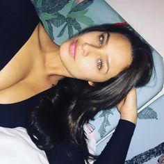 Isabela Amaral