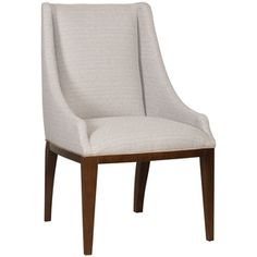 Ithaca Dining Arm Chair
