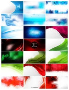 21 Water Background Pack 03 Underwater Background, Blurred Background, Background Images, Water Ripples, Water Waves, Vector Free Download, Free Vector Images, Splash Images, Water Droplets
