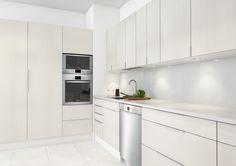 #temalhappyday keittiö  Sinun mittojesi mukaan, 5cm välein! #designfromfinland