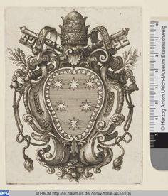 Virtuelles Kupferstichkabinett Horse Logo, Ex Libris, Coat Of Arms, Flags, Logo Design, Military, Horses, Printmaking, Art