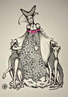 My Arts, Crochet, Ganchillo, Crocheting, Knits, Chrochet, Quilts
